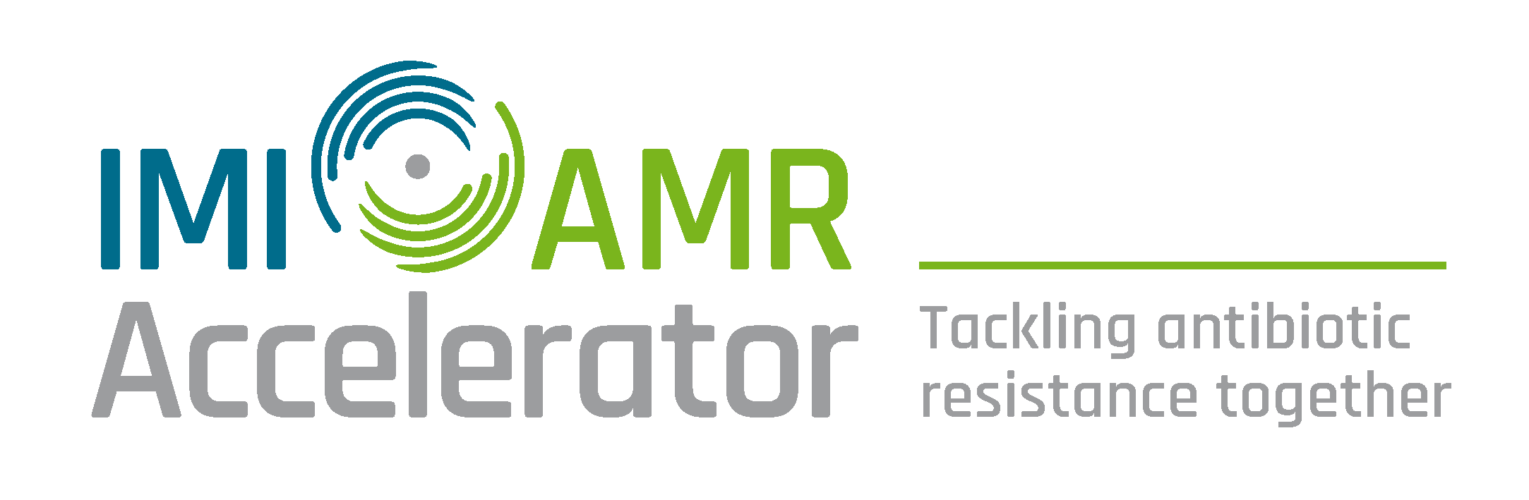 IMI AMR Accelerator